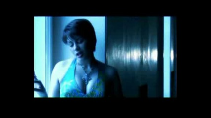 Adriana Antoni - Te - am gasit, iubire!!!