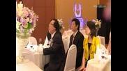 [ Bg Sub ] Witch Yoo Hee - Епизод 15 - 2/3