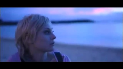 Reflekt feat. Delline Bass - Need To Feel Loved (official music video) Flashback 2006
