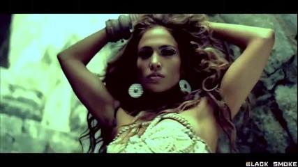 / 2013 / Massari Ft. French Montana - Shisha ( Фен Видео )