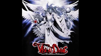 Vision Divine - Forgotten Worlds (instrumental)