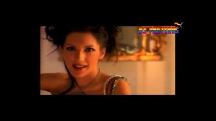 Celia - Soapte / Алисия - Скрий Се