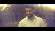 Яко Гръцко! Konstantinos Argiros - Кажи и- Na tis peis - Official Video Clip