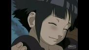 Naruto-A Love Story