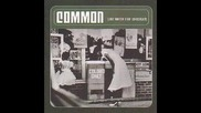 Common - 15. A Song for Assata