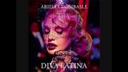 Arielle Dombasle - Mambo 5