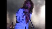 Whitesnake, Каварна