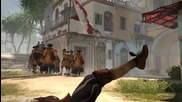 Assassins creed 4 - Wake Me Up