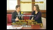 Господари на Ефира - 01.03.10 (цялото предаване)