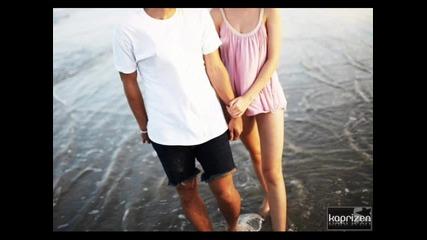 Love U:... - Manyg & Doroteq ft Gadnia