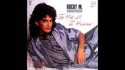 Rocky M - Fly with me to Wonderland