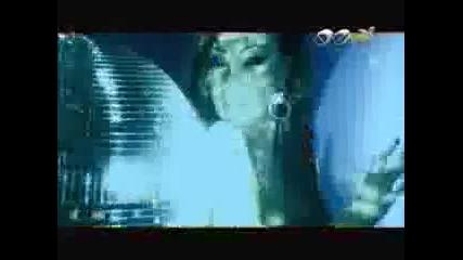 Mira & Azis - Ostavete Ni Na Mira Hq [official Video] Vbox7