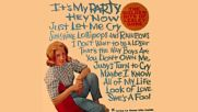 Lesley Gore - The Golden Hits Of Lesley Gore - Full Album - Vintage Music Songs