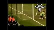 The Best Soccer Player Ever - Berbatov