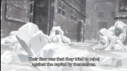 Akame ga Kill - 15 (720p)