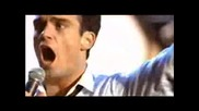 Robbie Williams - My Way
