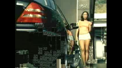 Wyclef Jean Feat. Claudette Ortiz - Two Wr