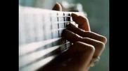 Eros Ramazzotti & Andrea Bocelli - Musica