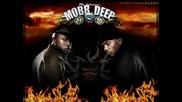 Mobb Deep - The Illest