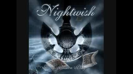 Nightwish Best Song Contest