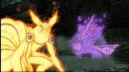 Naruto Shippuuden Episode 382 Eng Subs