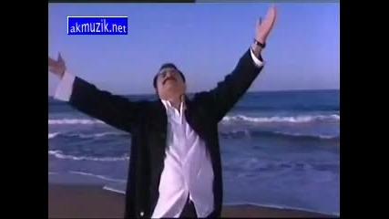 Ibrahim Tatl ses - Bebegim