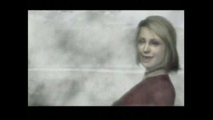 Silent Hill 2 Igromania Mix