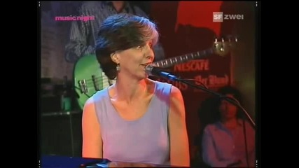 Marcia Ball - Give it up