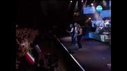 Вип Новини (23.01.2013 г.) Плейбека на Бионсе, Детето на Шакира, Рок-фестът на Цонко..