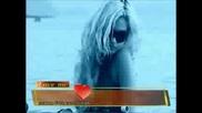 Спасителките - Нека (remix)