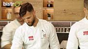 Мъже в кухнята - еп.6