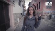 Лидия Стаматова - талант и красота