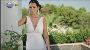 Джена - Неверници [ Official H D Video ] 2o14