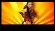 Аксиния feat. Knas - Губиш Hq Official video www.aksinia.net