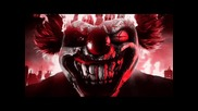 The Circus (dubstep Mix) - Lo-st