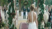 Thomas Rhett - Marry Me [превод на български]