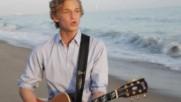 Cody Simpson - Got Me Good (Оfficial video)