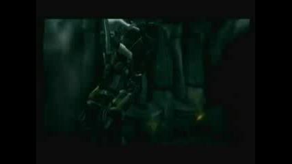 Трейлър - Devil May Cry 3