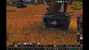Destro Lock/arms Warrior - Арени с Иван ft brotalnia ! 3.3.5