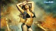 Гръцко 2012• Stan - Stou kormiou sou ta anoixta