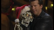 Jeff Dunham - 2008 Christmas Special