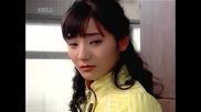 Бг Субс - Delightful Girl Choon Hyang - Еп. 17 - 2/3 - Final