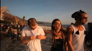 Av feat. Young Bb Young - Niamam Vreme