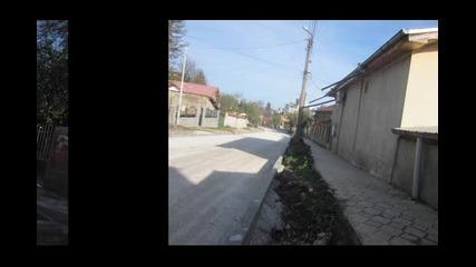 Плевен - Моят Град В Развитие /клипче 42/