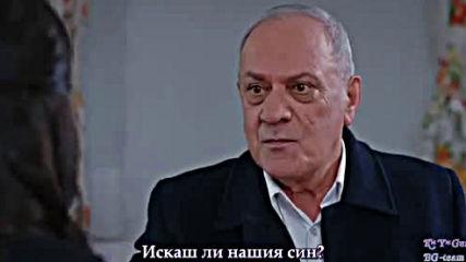 Kyg_23-bg.avi