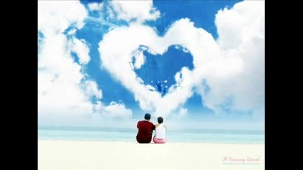 За Всички Влюбени ... Обичайте Се (h)
