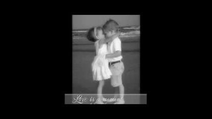 Martyo ft Kony - Спомените пак върни