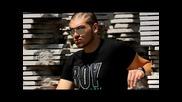 New ! Траян - Играеш мръсно 2011