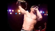 Wwe John Cena Slideshow