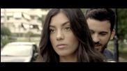 New 2013 Влюбен Съм !! превод - Erotevmenos Eimai - Nikiforos Official Video